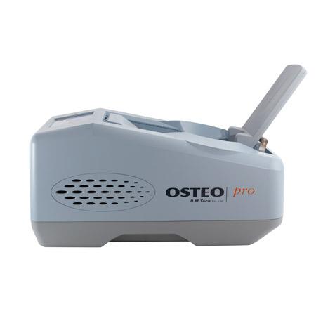 OsteoPro UBD2002A