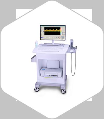 抓饭直播吧在线观看多普勒血流分析仪KJ-2V1M